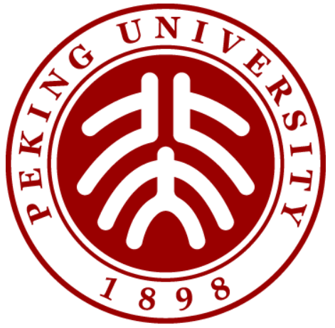 Peking University, China