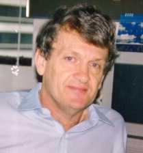 Richard Cowan Net Worth